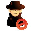 KC Softwares PortExpert icon