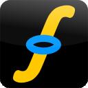 Fizzik icon
