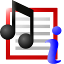 MP3-Tag-Editor icon