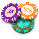 Governor of Poker 2 icon