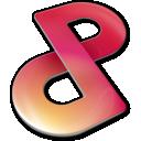 Simpo PDF Merge & Split icon