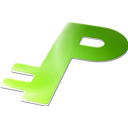 Simpo PDF Password Remover icon