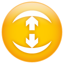 LifeSize Virtual Link icon