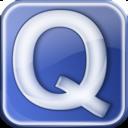 QuickInvoice icon
