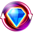 Bejeweled Twist icon