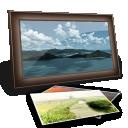 Photo Show Pro icon