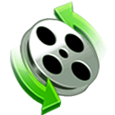 Aneesoft Free iPhone Video Converter icon
