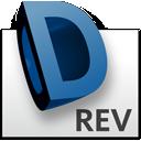 Autodesk Design icon