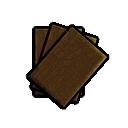 MTG Player icon