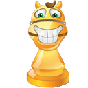Xing Chess icon