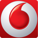 Vodafone Mobile Partner icon