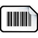 Free Barcode Generator icon