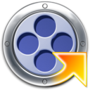 uSeesoft Total Video Converter icon