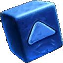 Tidalis icon