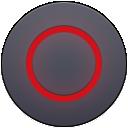 DOK icon