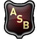 ASB.TV icon