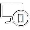 PC Remote icon