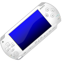 Agile PSP Video Manager icon