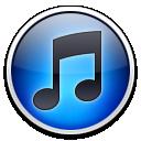 Lyrics Plugin for iTunes icon