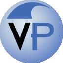VantagePoint Intermarket Analysis Software icon