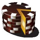 Cake Poker icon