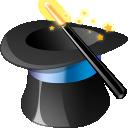 WinMount icon