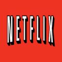 Netflix Icon Installer icon