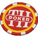 PokerTH icon