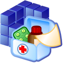 Advanced Registry Doctor Pro icon