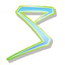 ShortcutAntivirus icon