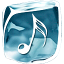 SoundFrost icon