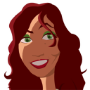 Sara's Super Spa Deluxe icon