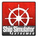 Ship Simulator Extremes icon