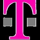 T-Mobile Icon Installer icon