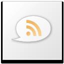 ShareFire icon