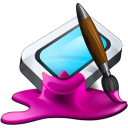 MAGIX Photo Designer icon