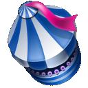 AsusVibe icon