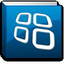 UBoxPro icon