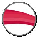 i-Studio icon