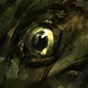Amnesia: The Dark Descent icon