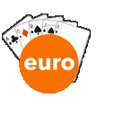 Europe Bet Poker icon