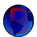 Brandsonic Web icon