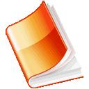 FlipAlbum Vista Pro icon
