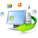 Media Add-ons for Acronis True Image Home 2011 icon