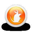 BuduLock icon