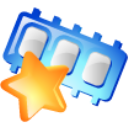PC Brother Memory Optimization Free icon