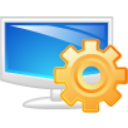 PC Brother System Maintenance icon