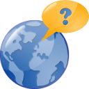 WhoIs Analyzer Pro icon
