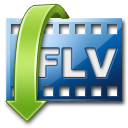 Foxreal YouTube FLV Downloader Pro icon