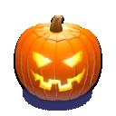 Halloween Night Riddle icon